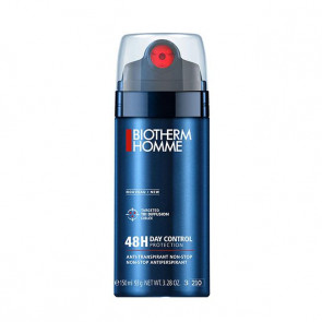 Biotherm Homme Day Control 48h Protect Deodorant Spray