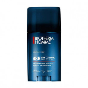Biotherm Homme Day Control 48h Protect Deodorant Stick