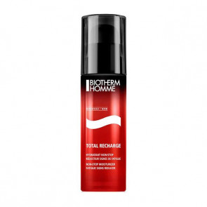 Biotherm Homme Total Recharge