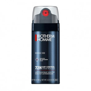 Biotherm Homme Day Control 72h Extreme Protect Deodorant Spray