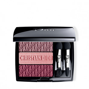Dior 3 Couleurs Eyeshadow