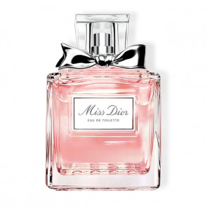 Dior Miss Dior Eau de Toilette Spray
