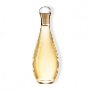 Dior Parfums, Make-up & Kosmetik online kaufen