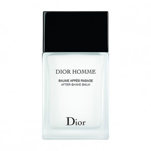 Dior Dior Homme After Shave Balm