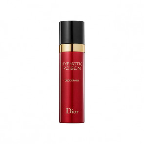 Dior Hypnotic Poison Deodorant Spray