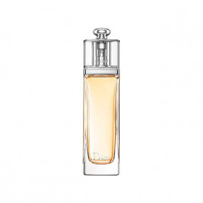 Dior Dior Addict Eau de Toilette Spray