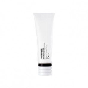 Dior Homme Dermo System Gel Nettoyant Micro-purifiant