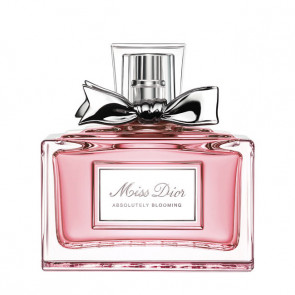 Dior Miss Dior Absolutely Blooming Eau de Parfum Spray