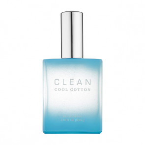Clean Cool Cotton Eau de Parfum