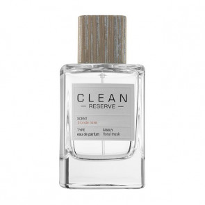 Clean Reserve Blonde Rose Eau de Parfum