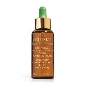 Collistar Körperpflege Pure Actives Bust Firming Lifting