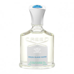 Creed Unisexdüfte Virgin Island Water Eau de Toilette