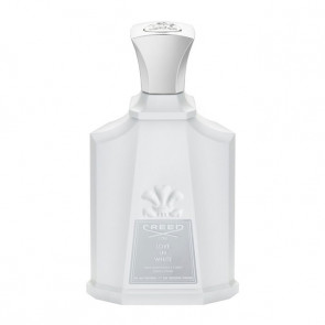 Creed Damendüfte Love in White Shower Gel Shower Gel