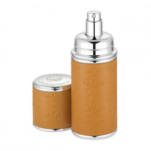 Creed Leather Atomizer Camel Leather Atomizer