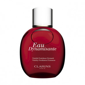Clarins Eau Dynamisante Pflegendes Duftwasser Spray