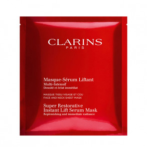 Clarins Multi-Intensive Masque-Sérum Liftant Multi-Intensif