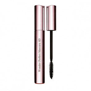 Clarins Mascara Wonder Perfect Mascara 4D