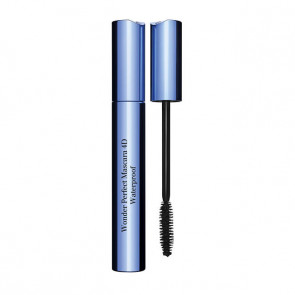 Clarins Mascara Wonder Perfect Mascara 4D Waterproof