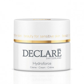Declaré Hydro Balance Hydroforce Cream