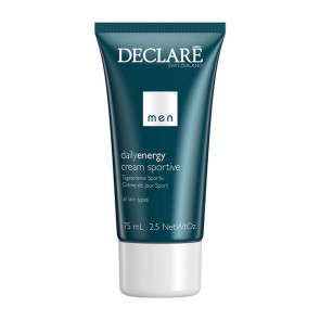Declaré Men Dailyenergy Cream Sportive