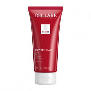 Declaré Men Powershower Gel