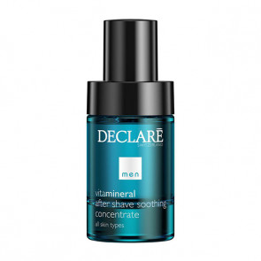 Declaré Men Vitamineral After Shave Soothing Concentrate