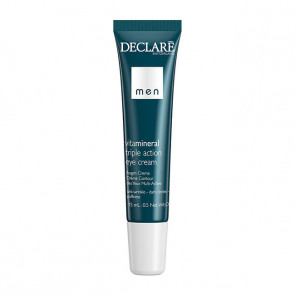 Declaré Men Vitamineral Triple Action Eye Cream