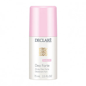 Declaré Body Care Deo Forte Roll-on