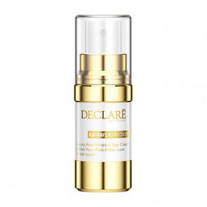 Declaré Caviar Perfection Luxury Anti-Wrinkle Eye Cream