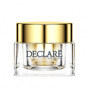 Declaré Caviar Perfection Luxury Anti-Wrikle Cream