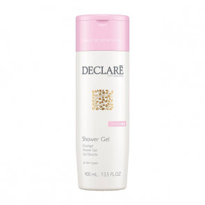 Declaré Body Care Shower Gel