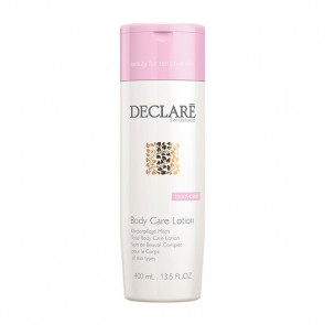 Declaré Body Care Body Care Lotion