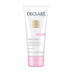 Declaré Body Care UV-Schutz Handcreme