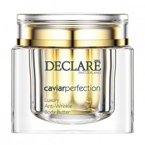 Declaré Caviar Perfection Luxury Anti-Wrinkle Body Butter