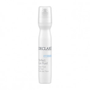 Declaré Eye Contour Perfect Eye Fluid