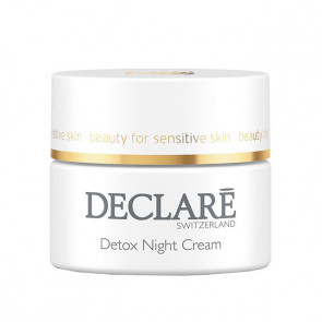 Declaré Pro Youthing Detox Night Cream