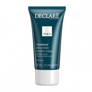 Declaré Men Vitamineral Anti-Wrinkle Comfort Cream