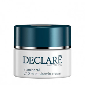 Declaré Men Vita Mineral Q10 Multi Vitamin Cream