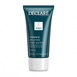 Declaré Men Vitamineral Anti-Wrinkle Cream Sportive