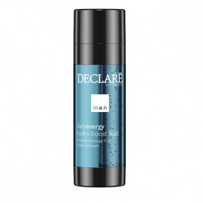 Declaré Men Dailyenergy Hydro Boost Fluid