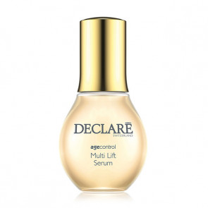Declaré Age Control Multi Lift Serum