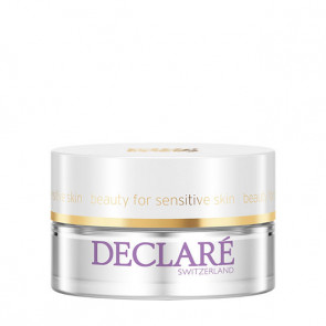 Declaré Age Control Age Essential Eye Cream