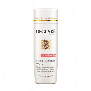 Declaré Soft Cleansing Cleansing Powder