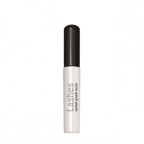 Eyesential Eyelash Eyelash Growth Serum