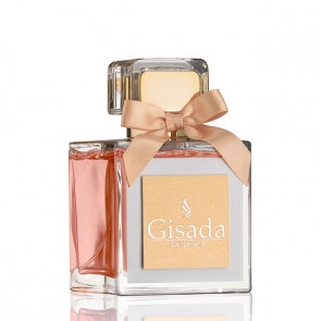 Gisada Donna Eau de Toilette Natural Spray