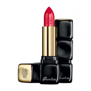Guerlain Lippen Make-up KissKiss Lippenstift
