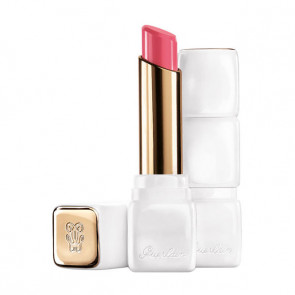 Guerlain Lippen Make-up KissKiss Lip Balm