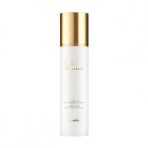 Guerlain Beauty Skin Cleanser Lait de Beauté