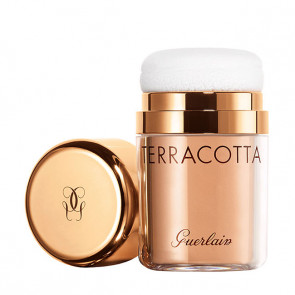 Guerlain Terracotta Loose powder on-the-go