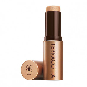 Guerlain Terracotta Highlighting Stick
